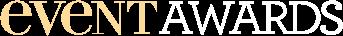 Event Awards Logo
